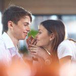 復縁のチャンスを心理的に解明する‐成功する恋愛vsフラれ癖-