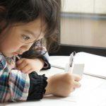不安の種は「紙に書く」事で障害が取り除かれ『効果的』であるという件