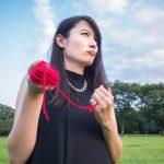 日本と欧米の恋愛と結婚意識は何が違うのか-どんな相手をどうやって選ぶのか‐