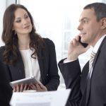 アドラー流リーダーシップ:部下に「高い目標」を提示し『達成』に導く「5原則」