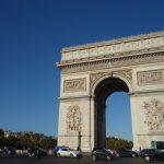 なぜパリ症候群が起きるのか‐フランス人と日本人の違い-