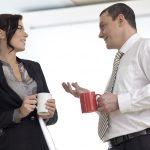 アドラー流リーダーシップ:キーワードは『無条件』!「信頼」と「信用」の違いは…?
