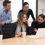 アドラー流リーダーシップ:少しの違いが『成果』に現れる!「新入社員」と「ベテラン社員」への接し方の違いは?