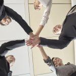 アドラー流リーダーシップ:『共同体』的要素を大切にすると「企業の成績」が向上する理由