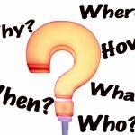 Q56:良い【質問】には「答え」が半分隠されている