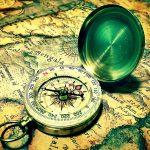 Q73:方向をかえれば【新しい道】はいくらでも開ける