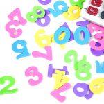 Q79:【数字】をあげて目標を掲げると「達成度」は倍増する
