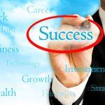 「成功者」の「行動・結果」をコピーする【脳】の働き