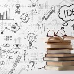 Q114:アイデアは 〇〇〇〇 すれば必ず生まれる。