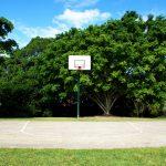 【コーチング】明確な『目標設定』で得られる5つの効果