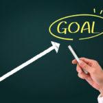 【最適化心理術】この簡単な2つの方法で『目標達成確率』が倍増する