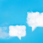 【コーチング】人生を豊かにするのは『誰』とのコミュニケーション?