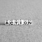 【コーチング】コーチングで『行動』を促す